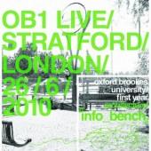 OB1LIVE_info_Bench_Stratford_01-e1335554595535