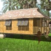Cambodia_rendered_model