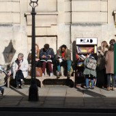 Chard-Andy_Day-Emil-Yr1-Collaboration-project-Read-Installation-in-the-Hight-Street-Oxford-Feb-2013