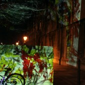 Wheeler-Alex-Yr1-CollaborationsPromoting-the-Gatehouse-Art-through-installations_crop2