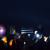 Yr1-Lantern-Festival-Warneford-Meadow-Feb-2013-photographer-Freddie-Broadhurst-.-60