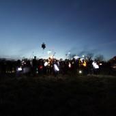 Yr1-Lantern-Festival-Warneford-Meadow-Feb-2013-photographer-Orestes-Chouchoulas-.-59