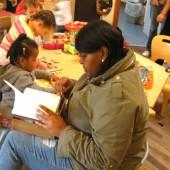 Stories-Under-A-Tree-workshop-in-under-5-drop-in-centre-