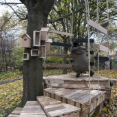 Treehouse-in-use-2