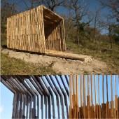 Pavillon-comp