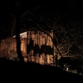 night-pavilion