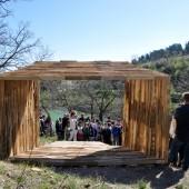 pavilion-back