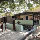 BS-classroom