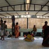 BS-interior-classroom-3