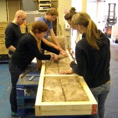 Image-4_panel-fabrication