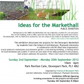Park-Pavilion-Exhibition_Flyer_2_9_12_vB