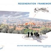 regeneration-framework
