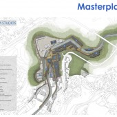 Rijeka-masterplan-Oxford-Brookes