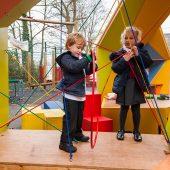 christ_church_school_playground_structure_0362